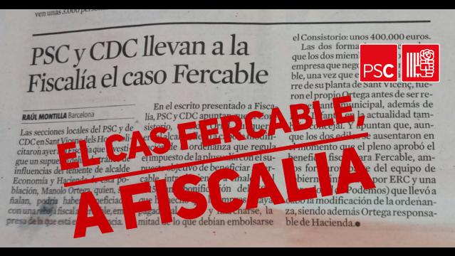 fiscalia_1